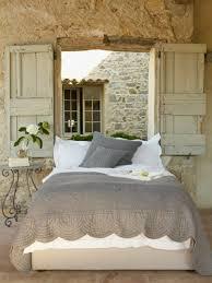 romantische schlafzimmer einrichtung ein unendliches