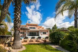 Villa Lamar For Rent In North Portugal Te Huur à Louer YouTube