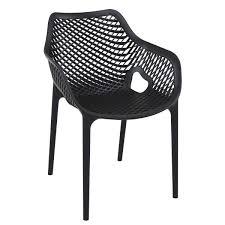 viele farben erhältlich bestellen sie den outdoor stuhl air