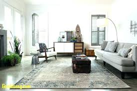 Country Rugs For Living Room Rug Ideas Dining Luxury Style Area