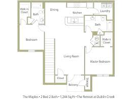 Kitchen Room Size Standard Living Average Square Feet Flower Decor Ideas