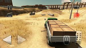 Truck Driver Crazy Road 2 - торрент, скачать полную русскую версию Crazy Truck Driver Skinpack Games A Crazy Truck Driver In Old Cab Over Semi Florida Sony Incredible Dumb Stuck Offroad Insane Bad Semi Road 2 Android In Tap Insane Amazing Driving Skills On Narrow San Francisco Concrete Youtube Relationships The Dating A Alltruckjobscom 3 Tips Every Cdl Should Know Real Detroit Weekly Crazy Road 12011 Apk Download Simulation His Drivers Wife Hat Im Trucker Cap Gameplay Hd Video