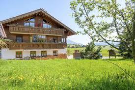 ferienwohnungen mooswiese ferienwohnung 2 2 schlafzimmer und balkon