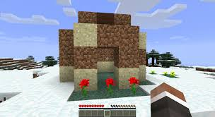 But I Think Might Be The Best Minecraft Player Who Ever Lived Just Check Out This Amazing Work Of Advanced Architecture