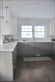 wellborn kitchen cabinets reviews cleanerla com