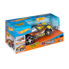 Hot Wheels Extreme Action Assortment - £20.00 - Hamleys For Toys And ... Hot Wheels Monster Jam Dragon Blast Challenge Play Set Shop Hot Wheels Brands Toyworld 2017 Monster Jam Includes Team Flag Jurassic Attack Amazoncom Off Road 124 Bkt Growing Scale Devastator Vehicle Giant Grave Digger Big W Video Game With Surprise Truck Truck Mattel Path Of Destruction Custom Wheel Crazy Apk Download Free Racing For Games Bestwtrucksnet