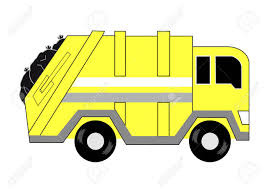Yellow Garbage Truck Side Cartoon Royalty Free Cliparts, Vectors ... Jim Martin Zootopia Vehicles Buses Cars A Garbage Truck Rolloff Truck Bin Cartoon Digital Art By Aloysius Patrimonio Garbage Stock Photo 66927904 Alamy Car Waste Green Cartoon 24801772 Orange Dump Laptop Sleeves Graphxpro Redbubble Street Vehicle Emergency Trucks Videos For Children Green Trash Kind Of Letters Amazoncom Ggkg Caps Girls Sun Hat Transportation Character Perspective View Stock Vector Illustration Of Recycle 105250316 Nice Isolated