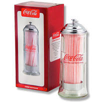 Coca Cola Kitchen And Diner Decor