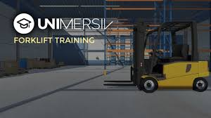 Forklift Training Software - Virtual Reality Training Simulation Amazoncom 120 Scale Model Forklift Truck Diecast Metal Car Toy Virtual Forklift Experience With Hyster At Logimat 2017 Extreme Simulator For Android Free Download And Software Traing Simulation A Match Made In The Warehouse Simlog Offers Heavy Machinery Simulations Traing Solutions Contact Sales Limited Product Information Toyota Forklift V20 Ls17 Farming Simulator Fs Ls Mod Nissan Skin Pack V10 Ets2 Mods Euro Truck 2014 Gameplay Pc Hd Youtube Forklifts Excavators 2015 15 Apk Download Simulation Game This Is Basically Shenmue Vr