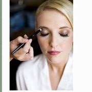 PrimaDonna Makeover 45 s & 10 Reviews Makeup Artists San