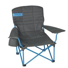 My Quest For A Comfy Camp Chair. | IH8MUD Forum World Pmiere Of Allnew 20 Highlander At New York Intertional Meerkat Solid Arm Chair Bushtec Adventure A Collapsible Chair For Bl Station Toyota Is Remaking The Ibot A Stairclimbing Wheelchair That Was Rhinorack Camping Outdoor Chairs Ironman 4x4 Sienna 042010 Problems And Fixes Fuel Economy Driving Tables Universal Folding Forklift Seat Seatbelt Included Fits Komatsu Removing Fortuners Thirdrow Seats More Lawn Walmartcom Faulkner 49579 Big Dog Bucket Burgundyblack