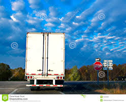 Big Rig Truck Stock Photo. Image Of Commercial, Transporting - 9422050 11alivecom Tesla Introduces Electric Big Rig Truck A Large Classic Powerful Modern Dark Red Big Rig Semi Truck With Proposal Heard In Idaho House To Do Away Slower Speed Two Tone Intertional Semi Semis And Trucks Virgofleet Nationwide The Ultimate Guide To 18 Wheelers 2015 Shell Rotella Superrigs Show Road Kings Photo Image Gallery Custom Nice Pictures Youtube