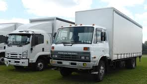 100 Truck Driving Schools In Ct How Do I Get My Class 2 Truck Licence