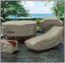 Veranda Patio Furniture Covers Walmart by Patio Chair Covers Walmart Good Quality Melissal Gill