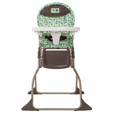 The 10 Best High Chairs | Working Mother Treppy Food And Play Tray For High Chair 2019 White Buy At Cybex Lemo Highchair Infinity Black Mocka Original Highchairs Nz Lemo Storm Grey Kidsriver Loup Anthracite Nilkamal Mighty Baby Without Pixi With Removable Navy Langur Juniorhighchair Tray White Teknum With Green Zopa Growup High Chair Zopadesign Porcelaine
