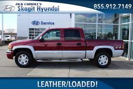 100 Chevy 1 Ton Truck For Sale S For Nationwide Autotrader