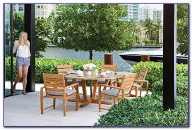 Carls Patio Furniture South Florida by 28 West Palm Beach Patio Furniture Patio Furniture West