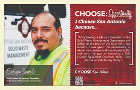 100 Truck Driving Jobs In San Antonio Choose