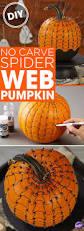 Nintendo Pumpkin Patterns by 283 Best Carving Ideas Images On Pinterest Halloween Pumpkins