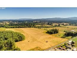 Pumpkin Patch Near Vancouver Wa by 19104 Ne 83rd St Vancouver Wa 98682 Mls 17652499 Redfin