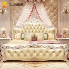luxus schlafzimmer king size american style prinzessin schlafzimmer möbel set buy luxus schlafzimmer könig größe luxus amerikanischen stil