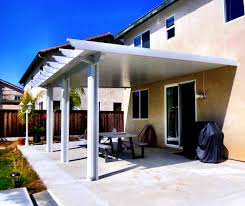 Palram Feria Patio Cover 13 X 20 by Patio Cover Kits Icontrall For