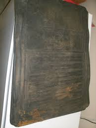100 Ford Truck Mats Used Floor And Carpets For Sale Page 35