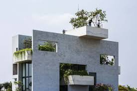 100 Architecture Design Houses 2017s Best Sustainable Innovative And Interesting Houses