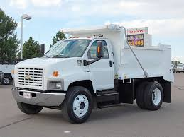 Chevrolet Kodiak C6500 / C7500 / C8500 Series 3 (Commercial Vehicles ... 1993 Chevrolet Kodiak Truck Cab And Chassis Item Db6338 2006 Chevy 4500 Streetlegal Monster Truck Photo Image Chevrolet Trucks For Sale 2003 Chevy C4500 Regular Cab 81l Gas 35 Altec 1995 Atx Equipment 1996 Dump At9597 Sold March Mediumduty To Be Renamed Silverado Pickup By Monroe Rear 1991 Flatbed Ag9179 Au 6500 Tow 2010 Sema Show Custom What Power Looks Like Lifted Trucks Pinterest Cars Vehicle