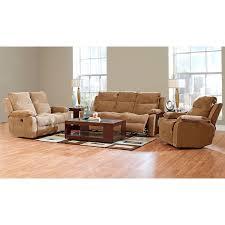 hogan khaki reclining sofa best home furniture decoration