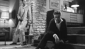 Kitchen Sink Films 1950s by Watch Movies From Euro London Films