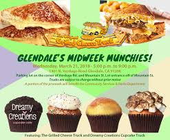 Midweek Munchies | MyGlendale City News Tasty Trucks Cupcake Exhaust Lauras Stamp Padlauras Pad Taco Truck Ice Cream Patty Stamps Orlandos Food Stay Calm Grand Opening 9 Austin Double Decker Bus Tour Martinis Bikinis Chicago Institute For Justice England Clipart Truck Free On Dumielauxepicesnet Stop Rickshaw Dumpling Arrive Upper West About Us Sweet Mobile Cupcakery In A Weekend All Things Graceful Monster Cakes Decoration Ideas Little Birthday Sarah_cake St Louis Original On Wheels The Cupcake Lady Veggie Truckin