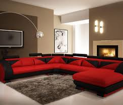 Red Leather Couch Living Room Ideas by Martinkeeis Me 100 Red Couches Living Room Images Lichterloh