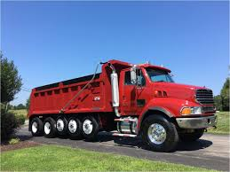 2007 STERLING LT9500 Dump Truck For Sale Auction Or Lease Chatham VA ... 2012 Peterbilt 367 For Sale In Ctham Virginia Www Jordan Truck Sales Used Trucks Inc Jj Bodies Trailers Jjbodies Twitter 2007 Sterling Lt9500 Dump Auction Or Lease Va Horizontal Ejector The Game Changer For All Seasons Youtube Dynahauler And 2015 Kenworth W900 2005 335 Cars Fort Pierce Car Dealer J Auto 2017 Veranda Fishing F4 Sale In Henderson Ar Water 11 Exciting Parts Of Attending Nc