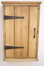 Stunning Rustic Kitchen Cabinet Doors and Best 25 Rustic Cabinet