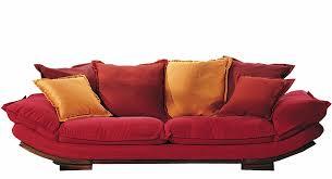 maison coloniale canap ethnic seats furnishing design sylvain joly design