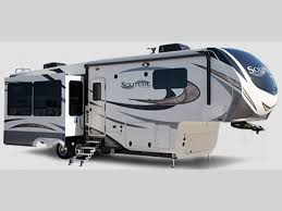Solitude Fifth Wheel | RV Sales | 19 Floorplans Rv Awning Frame Carter Awnings And Parts Chrissmith 2017 Jay Flight Slx Travel Trailer Jayco Inc Deflapper Max Camco 42251 Accsories Cstruction For Window Youtube Full Time Rv Living Diy Slide Out With Your Special Just Fding Our Way Window Part 2 Power Happy Hook Tie Down Camping World Shop Online For A File 4 Van Cversion Demo Used Fabric Best Canopy Ideas On