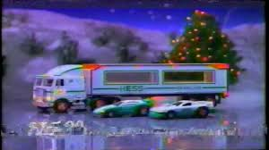 Hess Truck Commercial (1997) - YouTube Hot Holiday Toys The Hess Toy Truck Wflacom 2015 Fire And Ladder Rescue On Sale Nov 1 Christmas Commercial New Youtube 1999 Space Shuttle Sallite Tv Best 25 Toy Trucks Ideas Pinterest Cars 2 Movie Missys Product Reviews Hess Dragster Gift Trucks Through The Years Newsday This Holiday Comes Loaded With Stem Rriculum Epic 2017 Unboxing Tradition Continues Into Cstore Classic Hagerty Articles