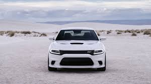 2015 Dodge Charger SRT Hellcat - Front | HD Wallpaper #18 Dodge Charger Dj Series Strada Main Grille Ovlayinsert 2017 Sxt Eminence Auto Works Unboxing Kyosho 1970 Big Squid Rc Car And Pursuit Ram Chrysler Jeep Fiat Mopar Police Law 2015 Srt Hellcat First Look 52009 Caravan Avenger Nitro Led Halo Projector Fog Pickup Truck Cversion Is Real Thanks To Smyth Full Hd Wallpaper Background Image 19x1200 Srt8 2012 Picture 6 Of 43 Front 18 Roast Our Race Team Truck We Drag At Santa Pod With A 900bhp Details West K Sales
