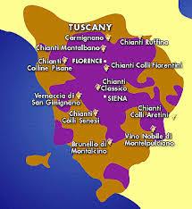 WINEReno Spiteris Wineopolis The Worlds Top Ten Most Famous