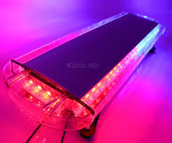 30 Inch 56 LED Car RoofTop Emergency Beacon Tow Truck Response ... Ansi Class 2 Vest With Led Lights Tow Truck Majestic Fire Apparel Wireless Remote Strobe Light Vehicle Emergency For Car Need Lights Youve Come To The Right Place Tow Truck Leds Avian Eye Tir 3 Watt Bar 55 In Light Cyan Soil Bay 88 47 Beacon Warn Thundereye Low Profile Magnetic Roof Mount Cstruction Warning Semi Pickup Auto 2x12 V24 V Led Side Marker Cahaya Submersible Oval Lightbar For Vehicles Trucks Mini Hitch Running Dual Brake Signal Function Suv Cheap Find Round And Trailer 4 Braketurntail W