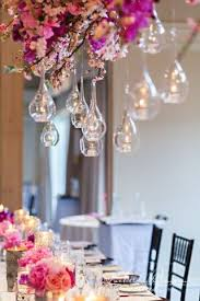 Teardrop candle holders Wedding Decor Pinterest