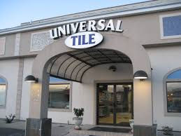 Tile America Manchester Ct by Universal Ceramic Tile Tile In Connecticut Hartford Ct