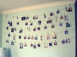 16 Easy Diy Dorm Room Decor Fair Bedroom Decorating Ideas