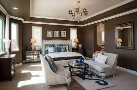 Bedroom Seating Ideas Pretentious Design 50 Master That Go Beyond The Basics
