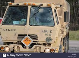 Fort Stewart, Ga., March 6, 2018 - Georgia National Guardsman Spc ... Watch Kristen Stewart Go Fullon Fast Furious In New Rolling Plays A Melancholy Medium The Genredefying How Michelle Williams Came Together For Certain Rape Cris Groups Not Happy With Stewarts Comment Saturday Truck Driver Photo 554290 Charlize Theron So Mad At The Hollywood Gossip Robert Pattinson Images Robertkristen Hd 3 Nyff Films Admits Shes Workaholic 680 News Goes Back To Drab After Glamorous Paris Trip Photo Cheating Scandal Moving Truck Arrives Couples Drives Her Around La Popsugar Celebrity 12