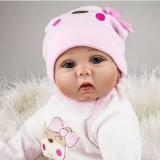 Meigar 50cm Cute Swan Stuffed Animal Toy Dolls Plush Toys Pink White