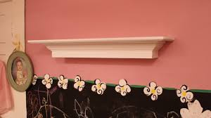 Bed Bath And Beyond Decorative Wall Shelves by How To Build A Floating Decorative Wall Shelf Today U0027s Homeowner