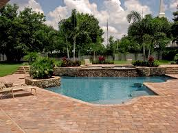 Swimming Pools With Rock Formation Design Ideas. Swimming Pool Design Ideas In 3d Swimming In An American Fiberglass Pool Has Surprising Benefits Pools For Small Backyards It Is Possible To Build A Backyard Landscaping Ideasamazing Near Modest Residential American Southwest Backyard With Pool And 17 Early Outdoor Shade Structures Pergolas Arbors Grassedge Peekaboo Refresh Your The Latest Nice Houses With In Modern Home Garden Interior Designs Types Styles The Thrill Of Grill Smithsonian Gardens 40 Beautiful