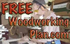 free woodworking projects for beginners diy